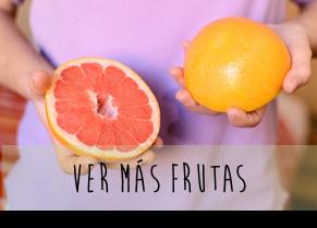 Ir al apartado de frutas