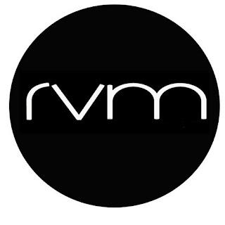 Top 20 RVM Status in English 2022