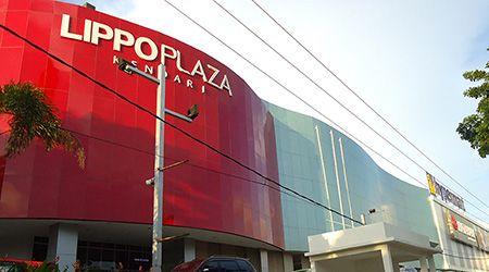 Jadwal Cinemaxx Lippo Plaza Kendari