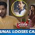 Upcoming Shocking Twist and turns in Colors Tv Silsila Badalte Rishton Ka