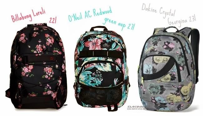 024bafea05f69 Eratet ihr welcher  Benutzt ihr eigentlich auch noch praktische Rucksäcke  oder quetscht ihr alles in diese übergroßen Handtaschen oder habt ihr  irgendein ...