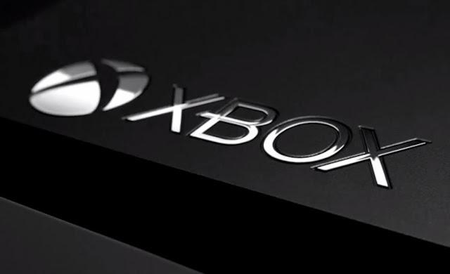 Xbox One receberá uma nova atualização que vem com algumas novidades. Cortana é uma delas.