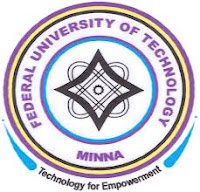 FUTMINNA Admission List / Screening Result 2017/2018