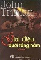 Giai Điệu Dưới Tầng Hầm - John Trinian