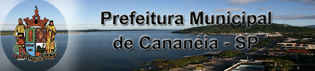 Prefeitura de Cananéia abre processo seletivo para área da Saúde