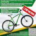 Спечелете 5 страхотни велосипеда Drag