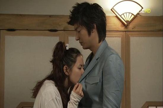 lee-min-ho-interpreta-Jeon-Jin-Ho