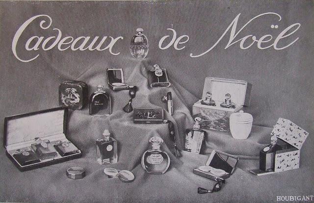 армель парфюм armelle parfum