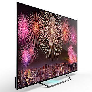 Sony 43 inch Led Smart TV Price in Bangladesh