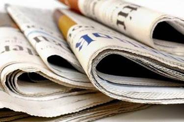 Lowongan Perusahaan Media Cetak Pekanbaru November 2018