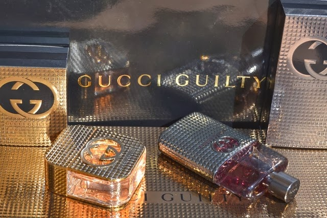 http://www.syriouslyinfashion.com/2014/03/gucci-guilty-stud-limited-edition.html