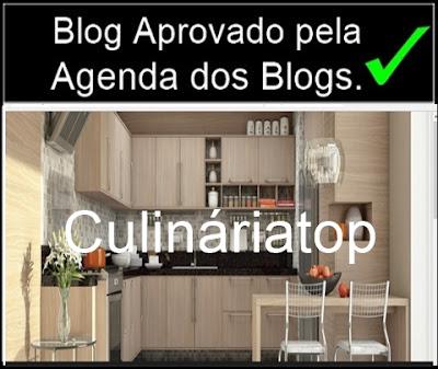 http://culinariatop.com/