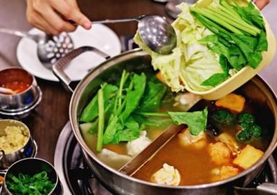 makanan diet sehat ala jepang