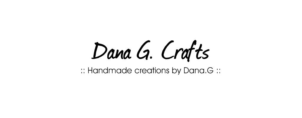 Dana G.Crafts