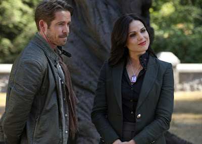 review_ouat_s05e02_the-price
