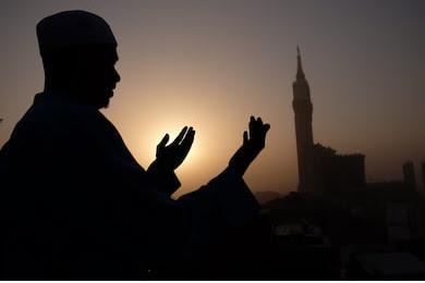 Arti Syafakallah, Syafakillah Dan Sejenisnya Berserta Doa Untuk Orang Sakit