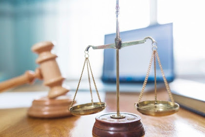 Use These Tips To Find The Right Legal Advice