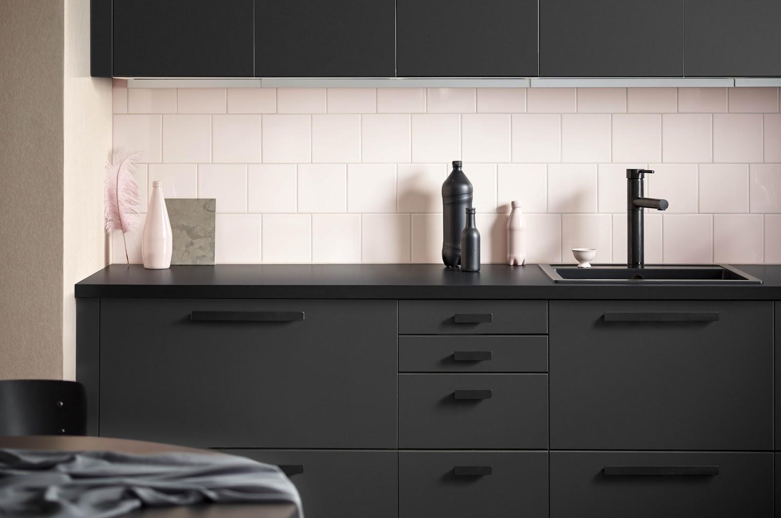Kitchen Cabinet - Küchenschrank
