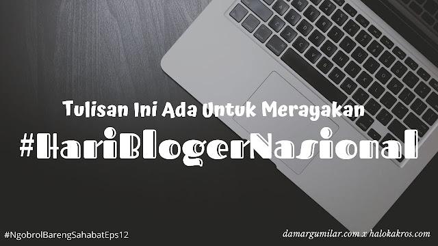 hari-bloger-nasional