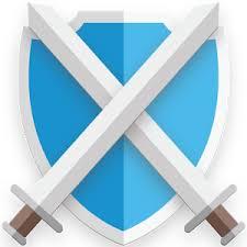 Clashofights Xyz App