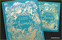 An Anthology of Intriguing Animals Daniela Terrazzini