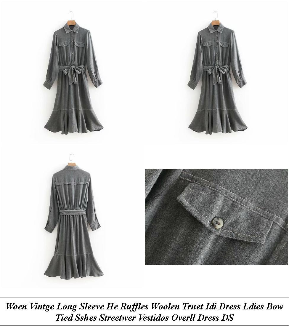 Coast Dresses - Topshop Dresses Sale - Sweater Dress - Cheap Ladies Clothes