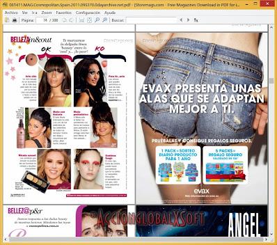 Sumatra PDF v3.3 + Portable - Visor de PDF rápido, liviano y en español