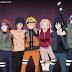 Komik Naruto Shippuden Terbaru DOWNLOAD NARUTO ROAD TO NINJA SUBTITLE INDONESIA x