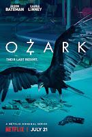 Ozark Season 1 Dual Audio [Hindi-DD5.1] 720p HDRip ESubs Download