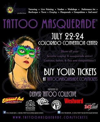 http://tattoomasquerade.com/