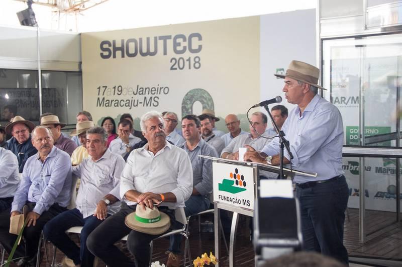 showtec-63532