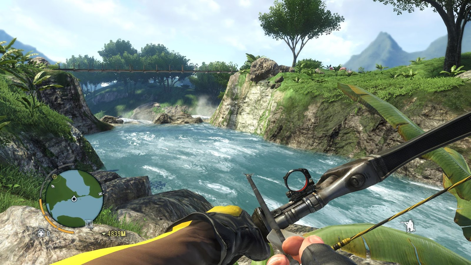 Far cry 3 uplay crack free download | Far Cry 3 PC Game Free
