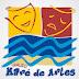 """Nota de Repúdio a Prefeitura de Macau/RN e Esclarecimento a toda Comunidade """"SOS MARÉ DE ARTES"""""""