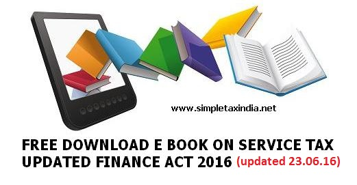 2014 math sl paper1 ebook 80 off choice image free ebooks and more service tax e book free download updated 23062016 simple tax india all information contained in this fandeluxe Image collections