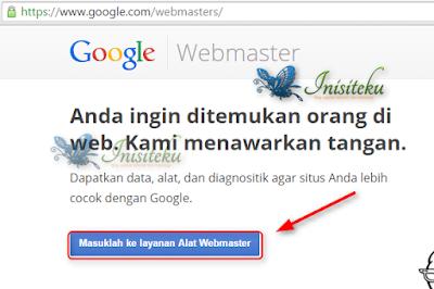 menghapus crawl error di google webmaster tools