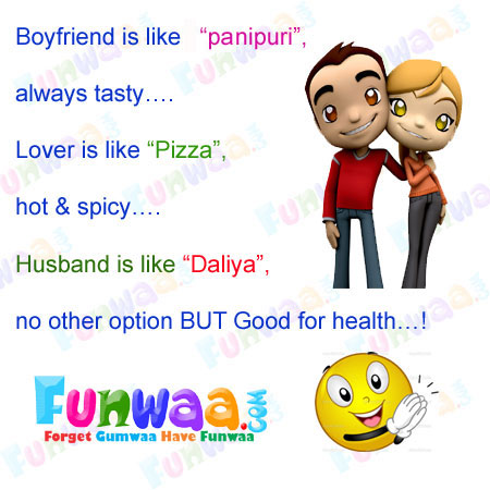 flirty jokes sms in english Sms collection: jokes: riddles: recipes: horoscope: wallpapers share this page romantic sms, romantic english sms, 178 characters love isn't a decision, it's a.