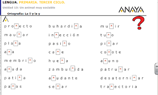 http://www.ceiploreto.es/sugerencias/A_2/repositorio/0/58/html/datos/01_Lengua/actividades/U13/1303_01.htm