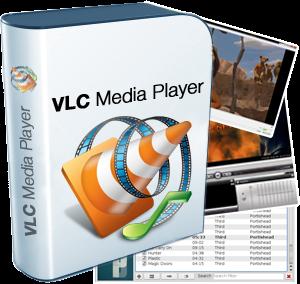 Free download vlc media player latest setup filehippo full version.