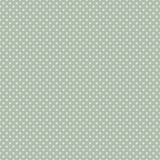 paper digital scrapbooking download polka dot design