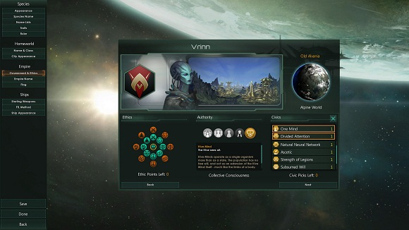 stellaris-utopia-pc-screenshot-www.ovagames.com-4