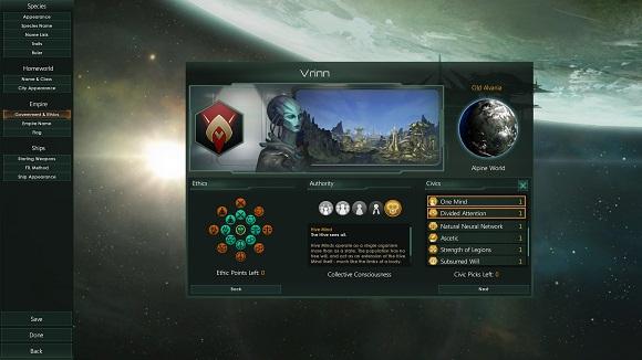 stellaris-utopia-pc-screenshot-www.ovagames.com-4