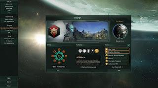 Stellaris Synthetic Dawn PC Full Version