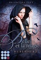 https://www.amazon.de/Belle-magie-Band-1-Hexenherz-ebook/dp/B01GJS4BXS/ref=sr_1_1?ie=UTF8&qid=1476794946&sr=8-1&keywords=belle+et+la+magie