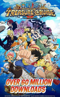 donwload game android one piece