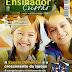 Revista Ensinador Cristão N° 56 - CPAD