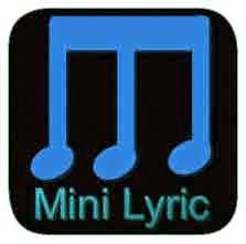 Download Software Mini Lyrics v7.6.36 Gratis, freeware, free