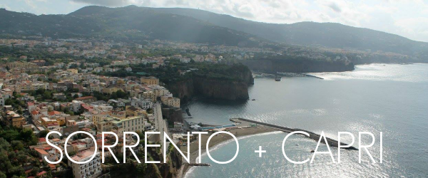 http://www.awayshewentblog.com/2016/09/travel-tuesday-sorrento-capri.html