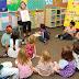 Top Ten Qualities of a Kindergarten Teacher