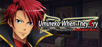 umineko-when-they-cry-answer-arcs-pc-cover-www.ovagames.com
