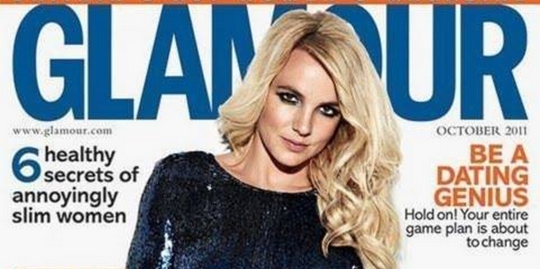 http://beauty-mags.blogspot.com/2016/04/britney-spears-glamour-uk-october-2011.html